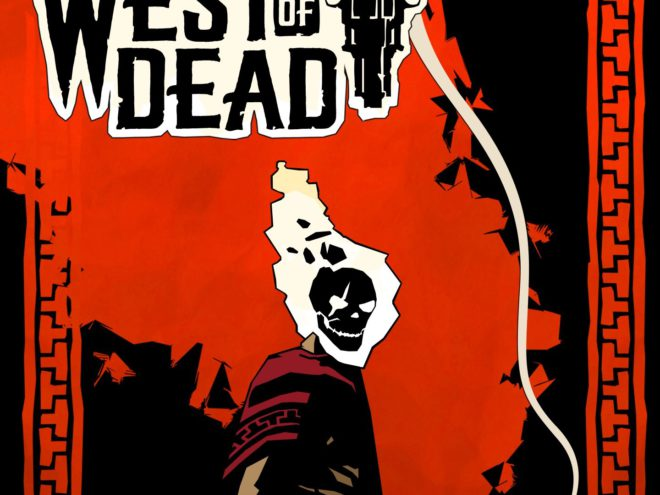 WEST OF DEAD: REVIEW